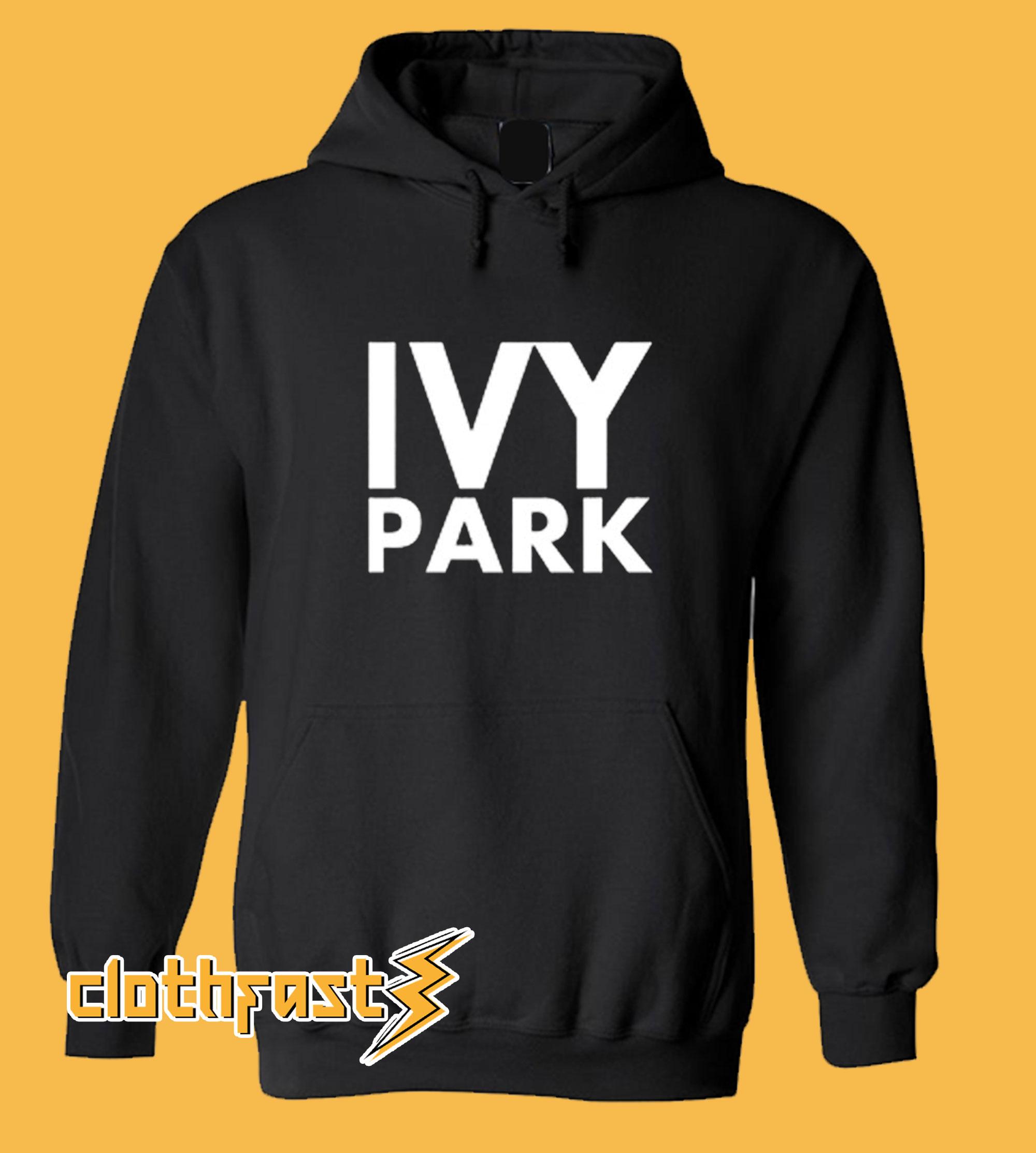 Ivy Park Hoodie