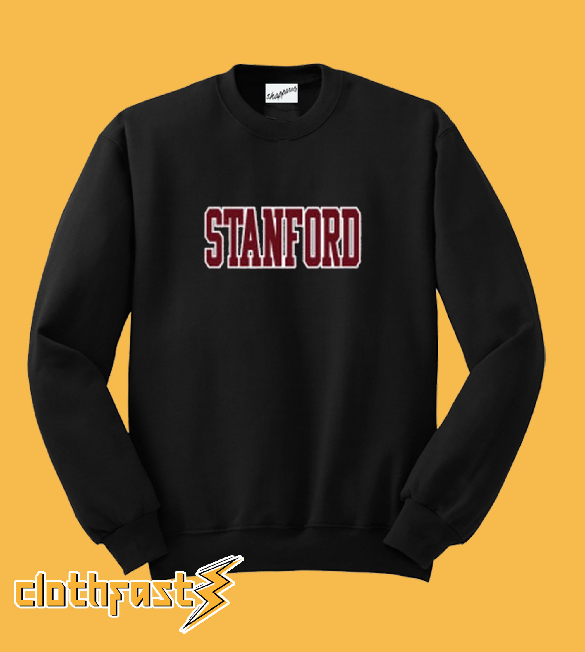 Stanford Sweatshirt