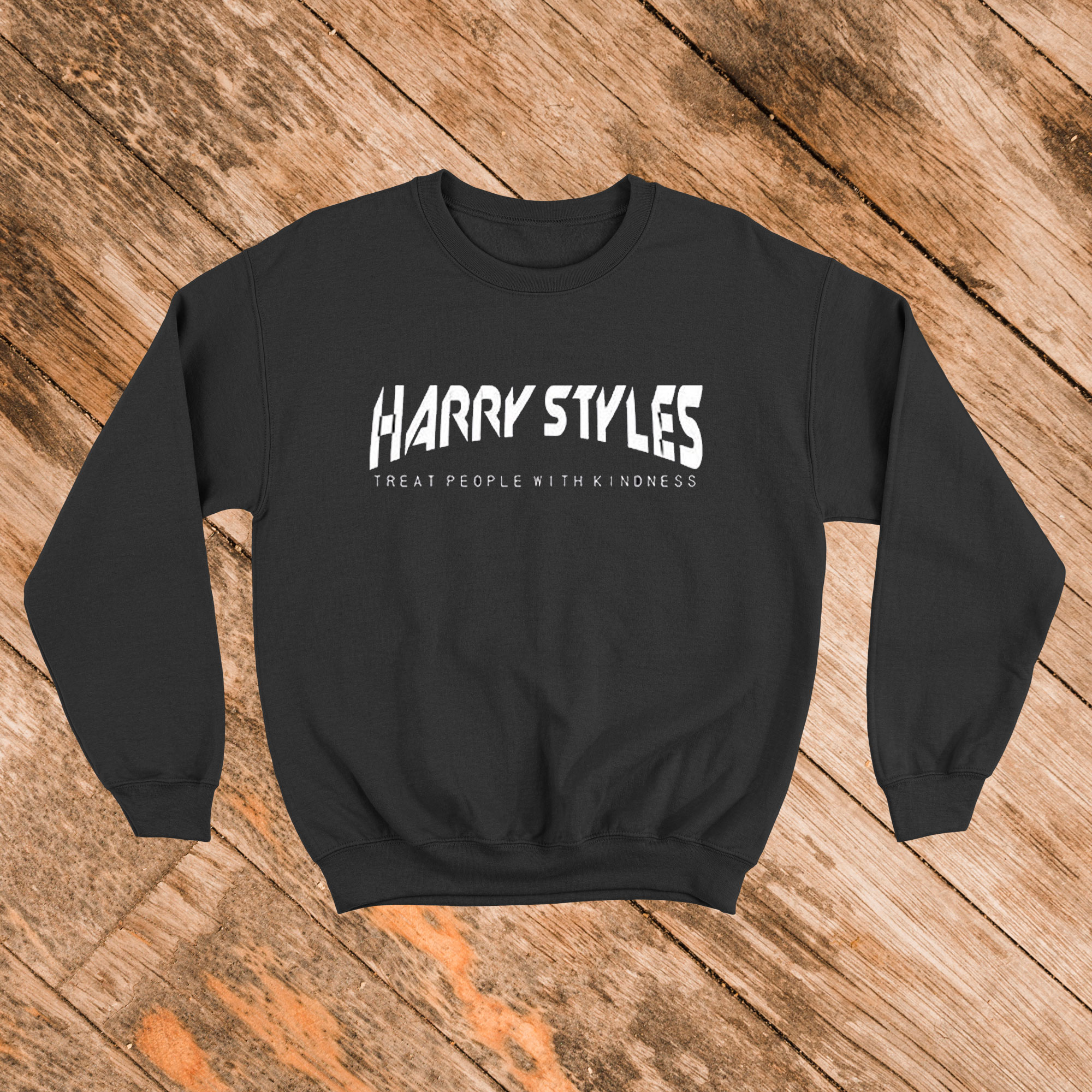 Compre Harry Styles Treat People With Kindness