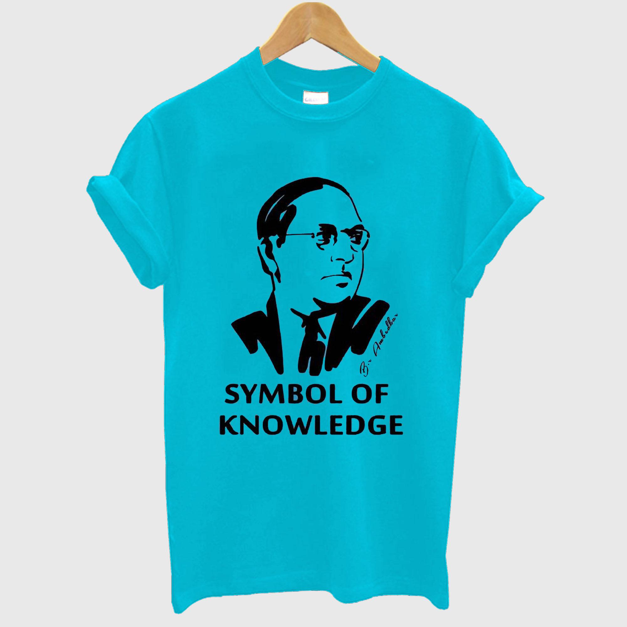 BR Ambedkar T-Shirt