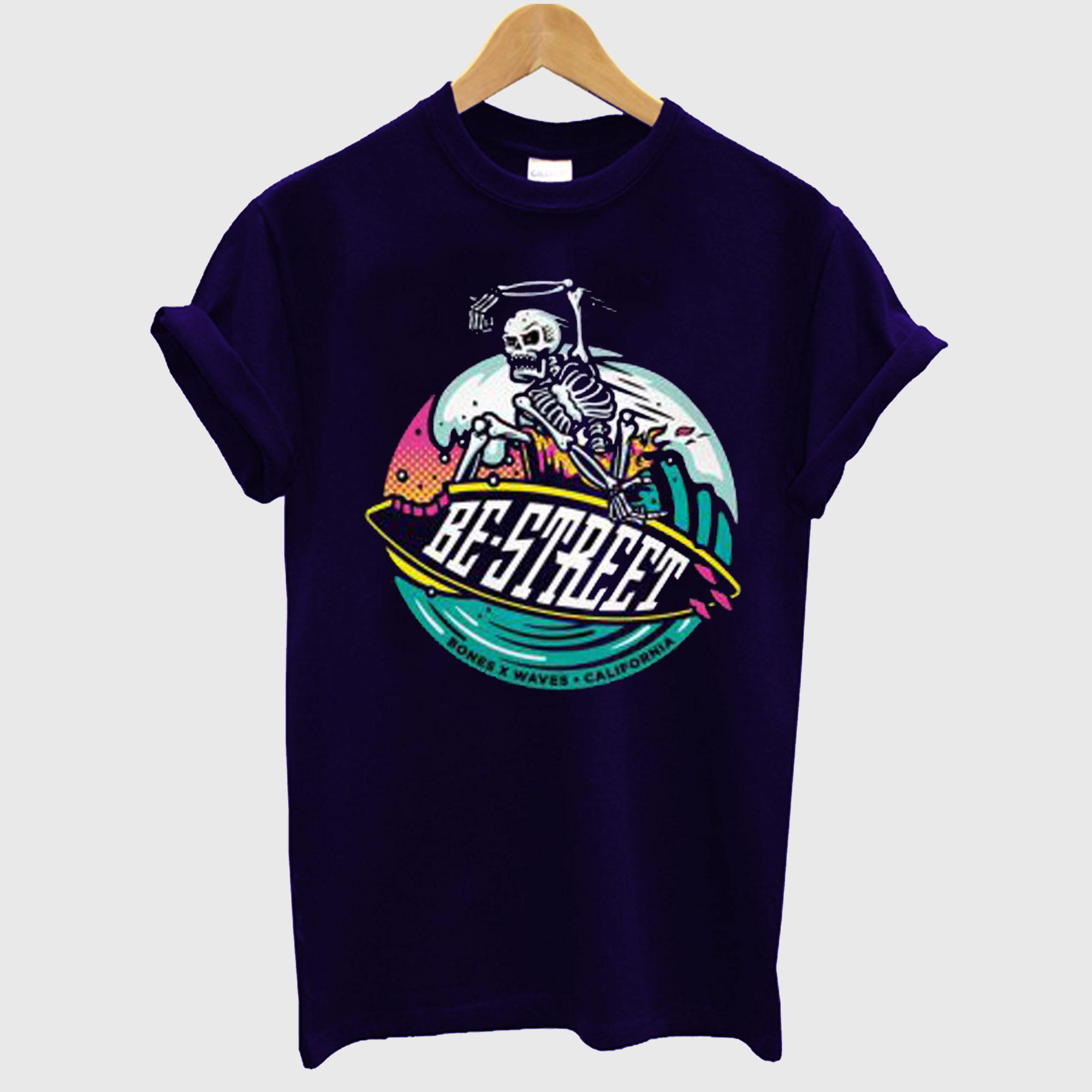Zach Zhuta T-Shirt