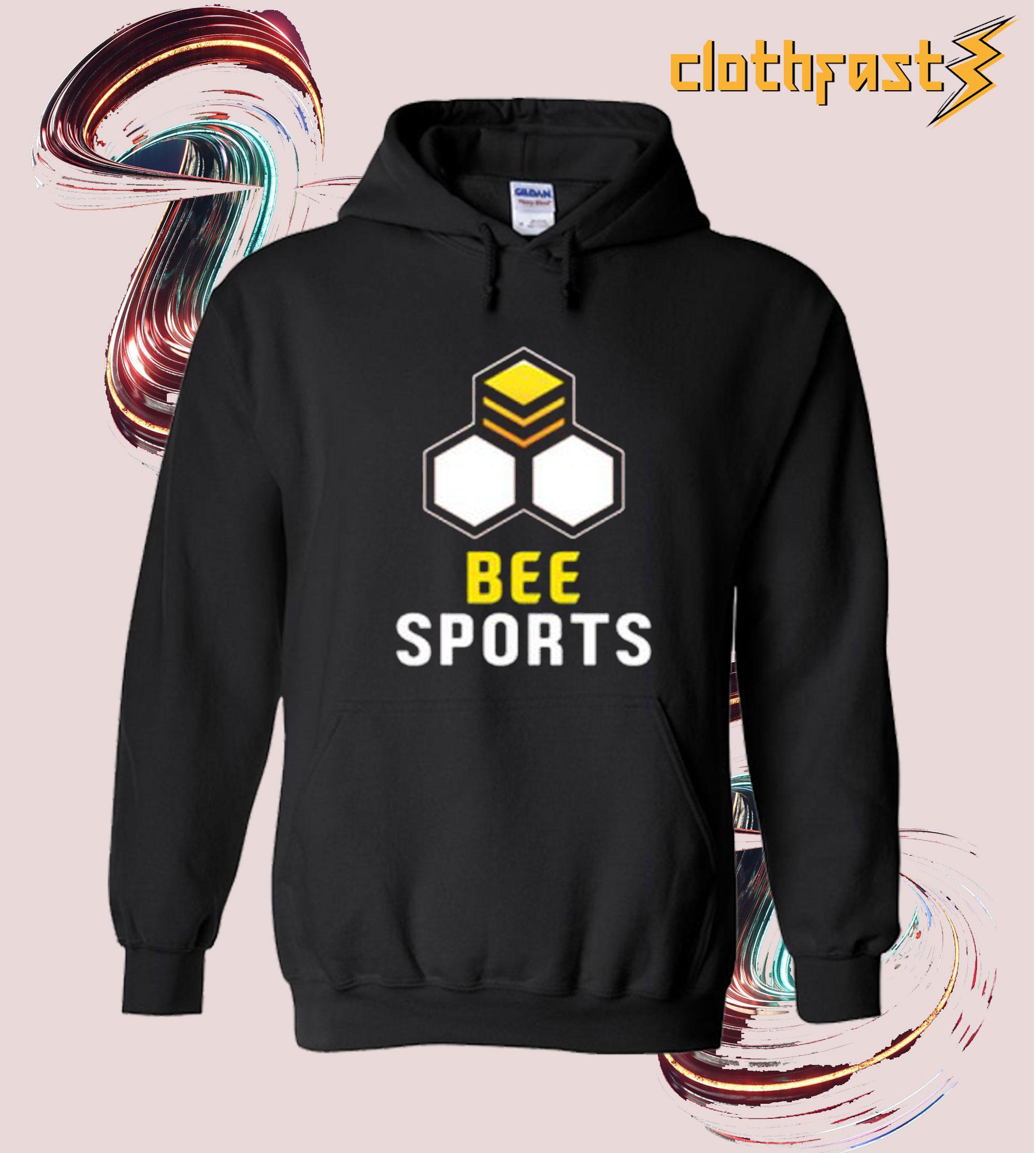 BeeSports Hoodie