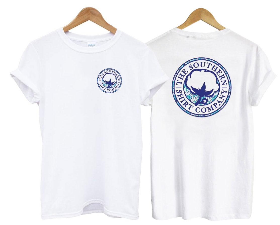 Southern Shirt Company T-shirt